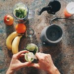 come mangiare a colazione