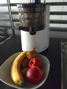 colazione sportivi