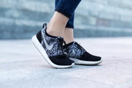 scarpe-ginnastica-comode