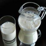 bevande fermentate